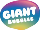 Giant Bubbles Australia